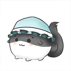 Kaorya